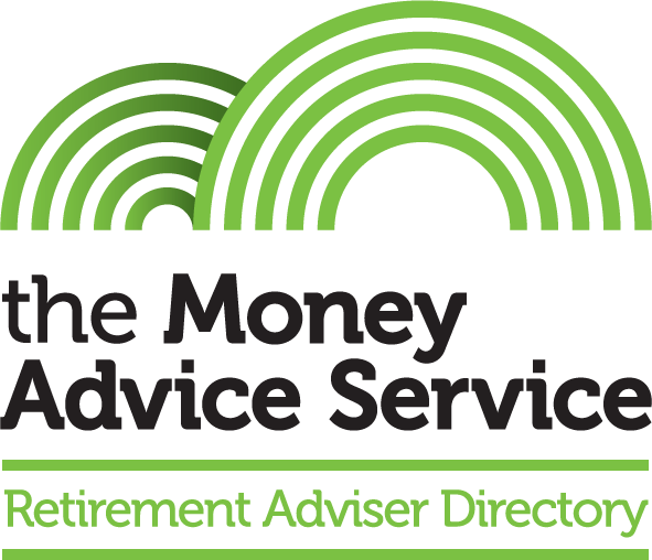Money Advice service - Blueprint are a member of the Retirement adviser directory